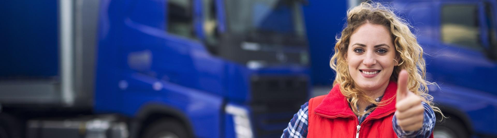 accompagnement gestion dossier remboursement ticpe transporteur sdei