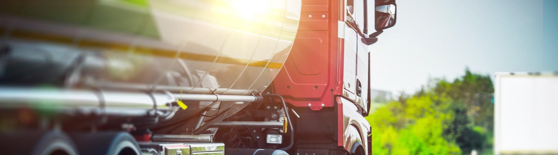 poids-lourd transport marchandise transporteurs SDEI